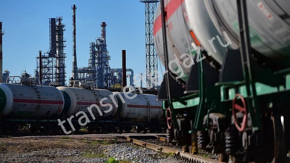 Компания зао газ и нефть транс