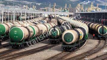 ООО ТрансНефтеГаз - Нефтепродукты по оптовым ценам