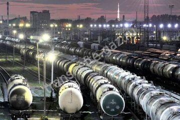 Дизельное топливо Российских НПЗ оптом