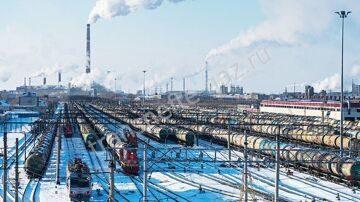 Продам оптом дизельное топливо производства Белорусских НПЗ