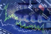 Пропан бутан оптом по биржевым ценам, ООО ТрансНефтеГаз